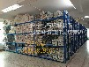 厂家直销重型货架轻型货架车间货架可定做任意非标货架