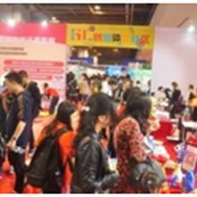 2018广州国际儿童创新教育博览会,创客教育展,儿童创新教育展