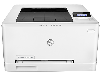 惠普colorlaserjetproM252N彩色激光打印机