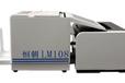 保密工資單密碼函打印機LM108薪資機
