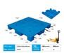 株洲塑料托盘塑料卡板100%全新料生产