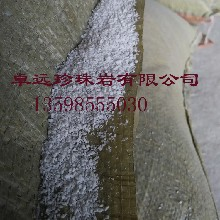 轻质抹灰石膏粉砂浆用50-70-90目玻化微珠图片