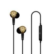 供应河南地区B&o耳机BANG&OLUFSEN/邦及欧路夫森BeoPlayH3有线音乐耳机入耳式图片
