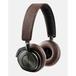 BANG&OLUFSEN/邦及歐路夫森BEOPLAYH8藍牙降噪耳機頭戴式B&O鄭州實體店專賣