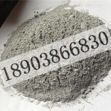 氮化硅粉厂家万宇氮化硅已开通氮化硅陶瓷官方网站