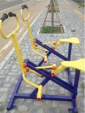 云南健身路径厂家全国直销健身器材宙锋科技