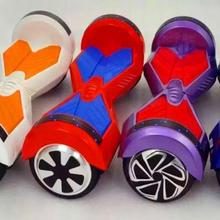 电动滑板车厂家智能平衡车价格电动平衡车哪个品牌最好骑乐缘平衡车十大品牌