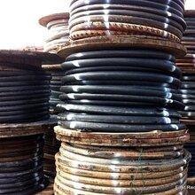 盘锦电缆回收