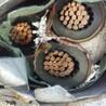 麦积区电缆回收