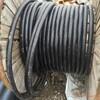 本溪废旧电缆回收(近期)本溪二手电缆回收价格