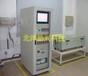 催化剂评价加氢装置试验仪器,烟气脱硝催化剂评价装置
