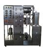 油加氢高压微反装置