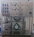 熔盐加热固定床反应装置催化剂性能评价装置小型催化剂评价装置