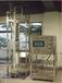 精馏装置精馏塔设备常压高压精馏塔设备实验不锈钢精馏塔