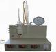 气液平衡釜装置实验玻璃气液平衡相釜济南青岛临沂
