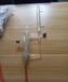 气液平衡釜装置玻璃气液平衡相釜仪器实验气液平衡釜