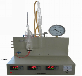 气液相平衡测定实验装置不锈钢气液平衡釜装置玻璃气液平衡相釜仪器实验气液平衡釜