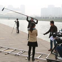 重庆影视制作三维动画制作宣传片制作公司