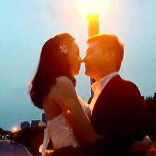 重庆宣传片私人微电影拍摄婚礼MV专业传媒企业