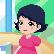 重庆动画制作MG动画制作FLASH动画动画课件商业动画飞碟说动画宣传片