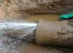 东莞专业漏水检测,自来水漏水检测,埋地管道漏水检测