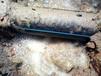附近专业漏水检测,消防水漏水检测,埋地管道漏水检测