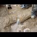 东莞市东坑镇专业地下管道漏水检测,自来水漏水检测,消防漏水检测
