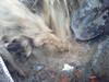 东莞地下水管漏水查漏-宏达管道漏水检测有限公司帮你忙