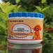 寵物營養品、寵物保健品代加工、寵物微量元素片、