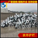 浙江衢州b级波形梁护栏浙江哪里买热镀锌波形防撞护栏310854每米质量