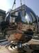 鄂州大型不锈钢雕塑