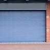 厂家直销防火门甲级乙级木制钢制钢质消防门家用定制卷帘门玻璃窗