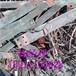抚顺废铜线回收,抚顺废铜铝回收市场