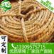 草绳德琴宁夏厂家直销价格合理优质稻草绳可定制