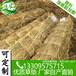 草支垫德琴供应优质高质量高品质草支垫钢材运输绿色环保