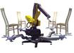 赛摩电气供应MRK系列喷涂机器人