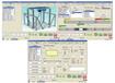 赛摩电气供应喷涂机器人软件