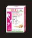 麥田除草劑有效防除播娘蒿、薺菜、豬殃殃、婆婆納、繁縷——麥大姐(盒C)