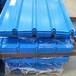 供青海彩鋼板和西寧彩鋼壓型板公司
