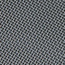 S32168不锈钢丝网金属丝网筛网茂群丝网现货厂家