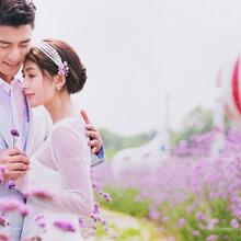 10月份到深圳拍婚纱照价格贵吗?