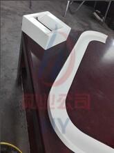 和业玻璃钢造型玻璃钢设备定制玻璃钢模具外壳造型图片