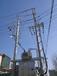安阳地区承装电力安装工程