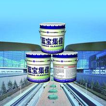 蓝宝集佳清水混凝土保护剂图片