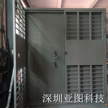 浙江金华防爆门厂家直销变电所防爆门核电站防爆门定制