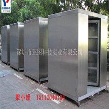 天津气膜建筑用应急气密门、应急门厂家有吗?图片