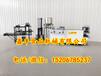 河北沧州自动豆腐皮机厂家、豆腐皮机价格