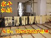 广西桂林小型腐竹机器腐竹机器价格圆形腐竹机生产厂家