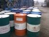 供应邢台地区200L铁桶钢板厚0.8到1.2mm镀锌桶,烤漆桶,内涂塑桶低价促销