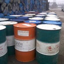 山东定制18、19、21.5KG内涂桶20年企业信誉厂家直销山东定制17、18、19、20、21.5镀锌桶3天内安排发货安全可靠